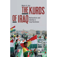 Kurds of Iraq (BOK)