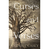 Curses and Verses: Poems from the Tree of Life (BOK)