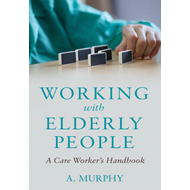 Working with Elderly People (BOK)