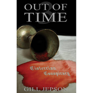 Out of Time 3 (BOK)