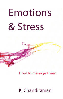 Emotions and Stress (BOK)