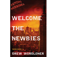 Welcome the Newbies (BOK)