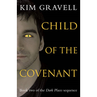 Child of the Covenant (BOK)