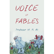 Voice of Fables (BOK)