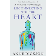 Reconnecting with the Heart (BOK)