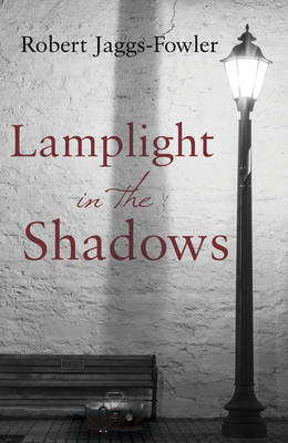Lamplight in the Shadows (BOK)