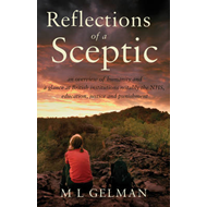 Reflections of a Sceptic (BOK)