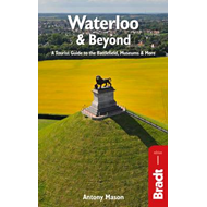 Waterloo & Beyond (BOK)