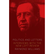Politics and Letters (BOK)