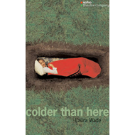 Colder Than Here (BOK)