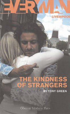 The Kindness of Strangers (BOK)