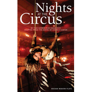 Nights at the Circus (BOK)