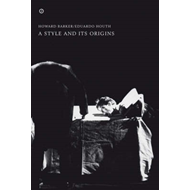 A Style and Its Origins (BOK)