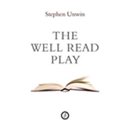 The Well Read Play (BOK)
