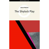 The Shylock Play (BOK)