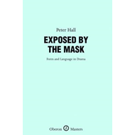 Exposed by the Mask (BOK)