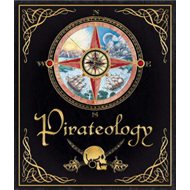 Pirateology (BOK)