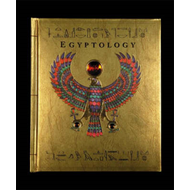 Egyptology (BOK)