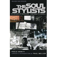 Soul Stylists (BOK)