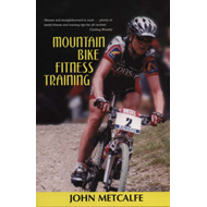 Mountain Bike Fitness Training (BOK)