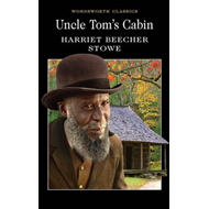 Uncle Tom's Cabin (BOK)