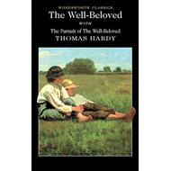 Well-Beloved with The Pursuit of the Well-Beloved (BOK)