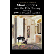 Short Stories from the Nineteenth Century (BOK)