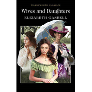 Wives and Daughters (BOK)