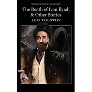 Death of Ivan Ilyich & Other Stories (BOK)