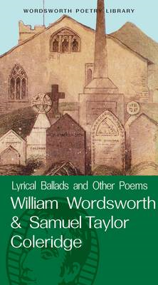 Lyrical Ballads & Other Poems (BOK)