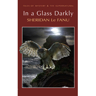 In A Glass Darkly (BOK)