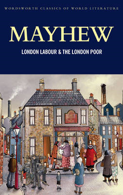 London Labour and the London Poor (BOK)