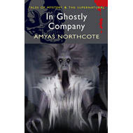 In Ghostly Company (BOK)