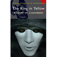 The King in Yellow (BOK)