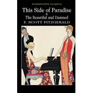 This Side of Paradise / the Beautiful and Damned (BOK)