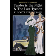 Tender is the Night / The Last Tycoon (BOK)