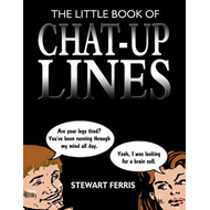 Little Book of Chat-up Lines (BOK)