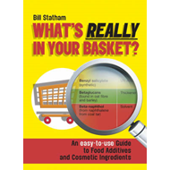 What's Really in Your Basket? (BOK)