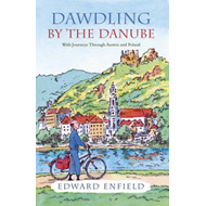 Dawdling by the Danube (BOK)