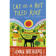 Cat on a Hot Tiled Roof (BOK)