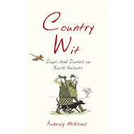 Country Wit (BOK)