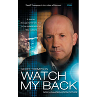 Watch My Back (BOK)