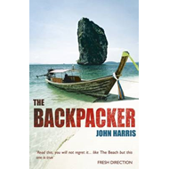 Backpacker (BOK)
