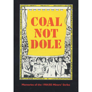Coal Not Dole (BOK)
