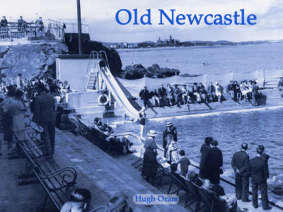 Old Newcastle (BOK)