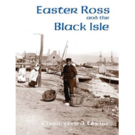 Easter Ross and the Black Isle (BOK)