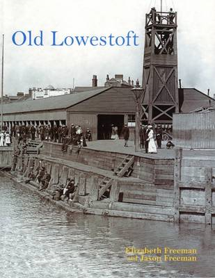 Old Lowestoft (BOK)
