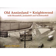 Old Anniesland to Knightswood (BOK)