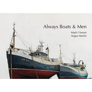 Always Boats and Men (BOK)