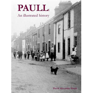 Paull: An Illustrated History (BOK)